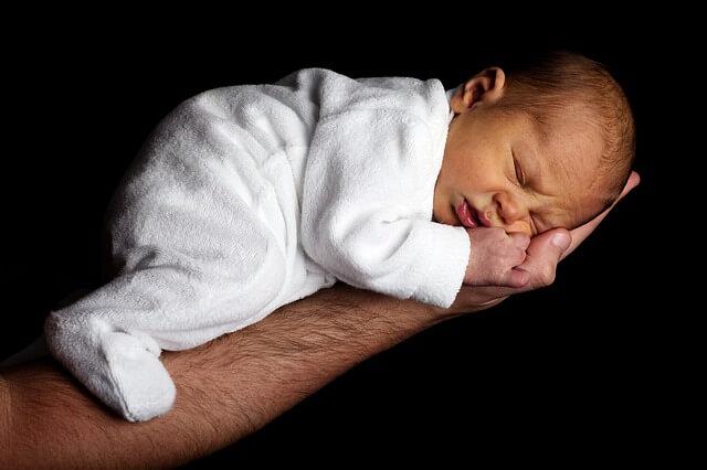 寝つきが悪い人には3つの共通した原因があった【寝つきを良くする方法まで解説】