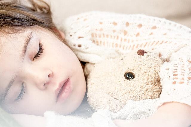 【2019年】睡眠の質を上げる、気持ちの良い起床をサポートするおすすめアプリ5選