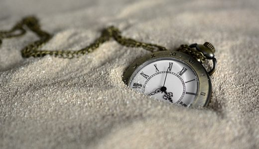 「時間がない!」と嘆いている方へ。週40時間の自由をつくる5つの方法をご紹介します!