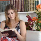 誰でも簡単に読書を習慣化できる5つの必須テクニック