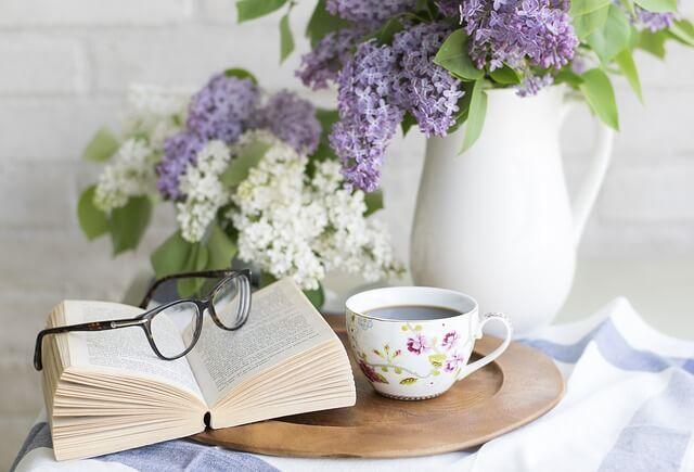 読書を習慣化できる5つの必須テクニック