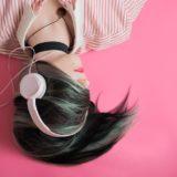 音楽を聴きながら寝る人の心理ってなに?
