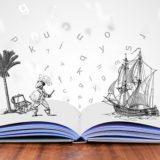 一生記憶に残す5つの本の読み方「メタ認知読書術」