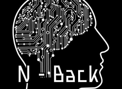 メンタリストDaiGoが制作した「DNB」を半年間やってみた感想。脳トレには最適なアプリです