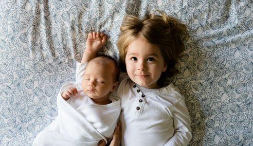 子どもが寝言で暴言!それは脳が成長しているサインだった【原因と対策まで徹底解説】